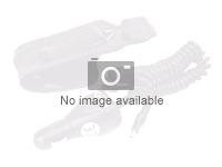 Cisco Spare - Kit de montage mural - pour IP Phone 7821, 7841 CP-7800-WMK=