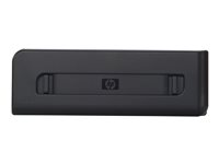 HP Automatic Two-Sided Printing Accessory - unité recto verso C7G18A